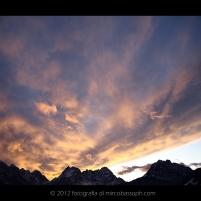 img_3605tramonti-montagna-color-cop