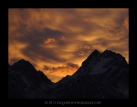 img_3607tramonti-montagna-color-cop