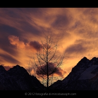 img_3619tramonti-montagna-color-cop