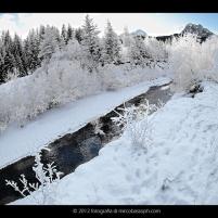 img_669430-dicembre-2011-inverno-cop-def-inf (1)